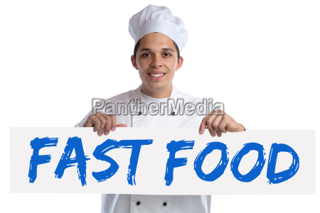 fast food fast food eating unhealthy