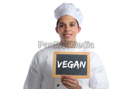 vegan food food cook cooking healthy