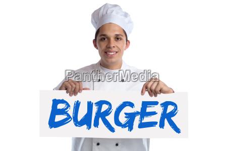 burger hamburger eating fast food fast