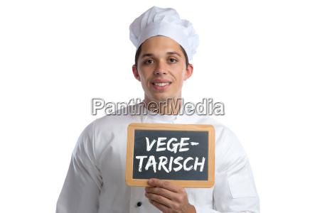 vegetarian food food cook cooking healthy