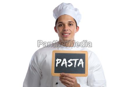 pasta noodles food food cook cooking
