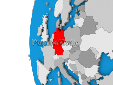 country gefilde himmelskarte globus atlas weltkarte