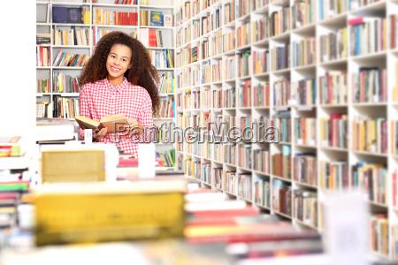 lesen ist cool ein besuch in