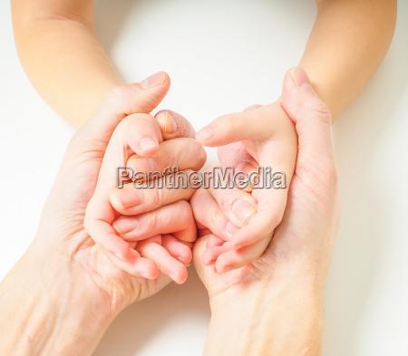 handbewegung menschen leute personen mensch hand