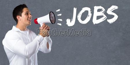 jobs job work job job search