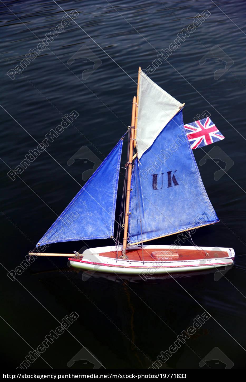 regatta, -, segelyacht, - 19771833
