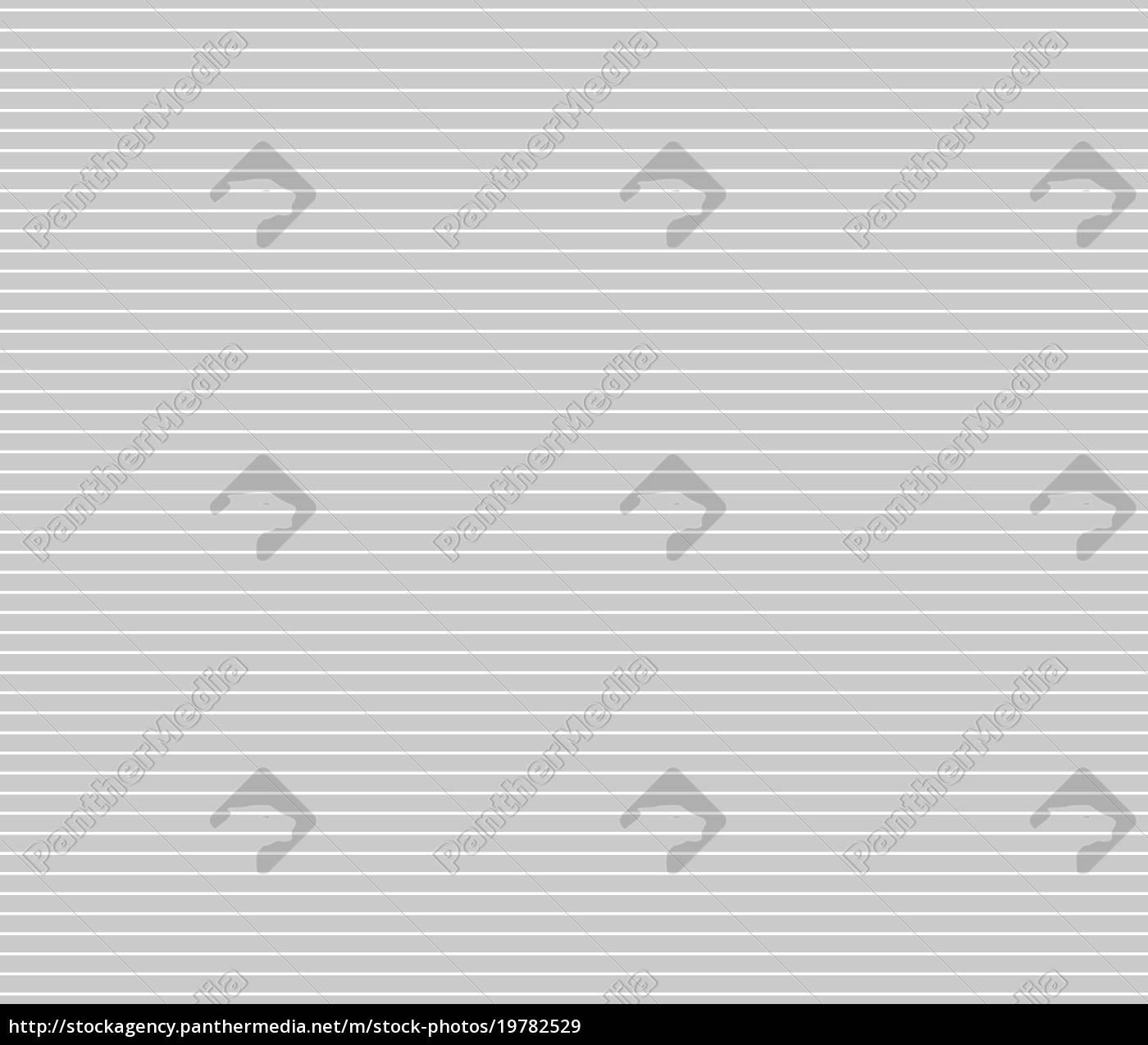Nett Klarer Plastikbilderrahmen 4x6 Bilder - Rahmen Ideen ...