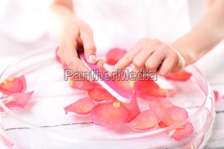 manikuere nagel saegen ferien manikuere naegel