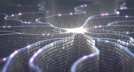 kuenstliche intelligenz neuronales netzwerk