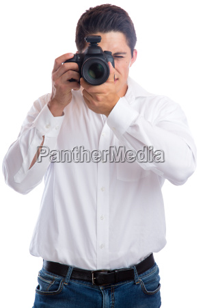 photographer photography photograph profession with camera