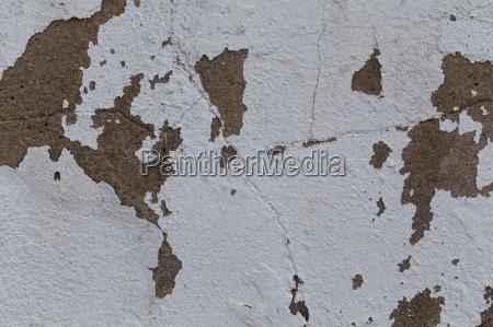 wand textur alte schmutzige zerkratzt