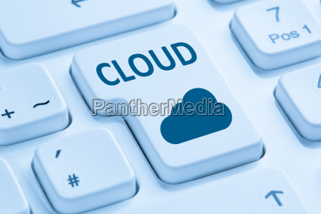 cloud computing cloud online internet computer