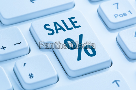 sale clearance online shopping e commerce