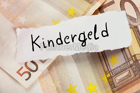 steuern unterschreiben euro banknoten