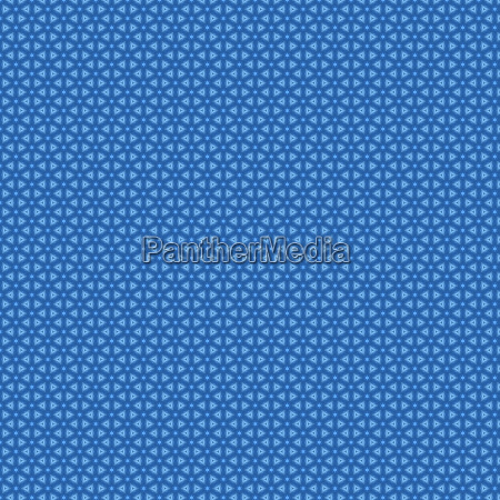 blue icy and snowy conceptional background