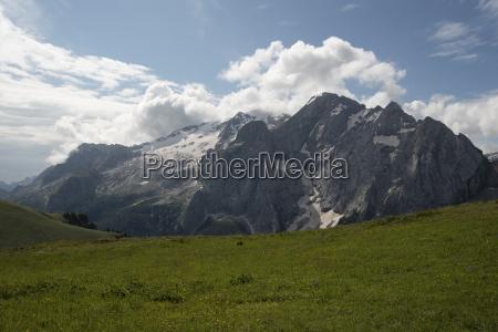 alpen blicke blick aussicht ausblick fernsicht