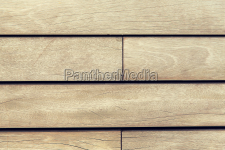wooden floor boards or wall texture