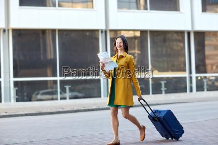 reise reise tourismus menschen und urlaubskonzept
