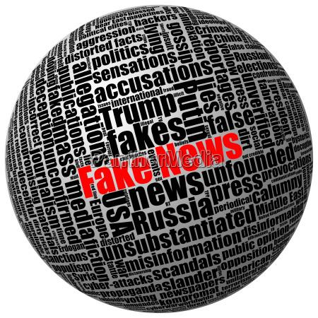 fake news und andere uebertrumpfte publikationen