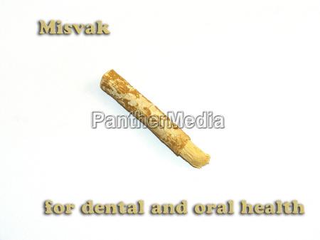 islam hygiene gebet gesundheitspflege