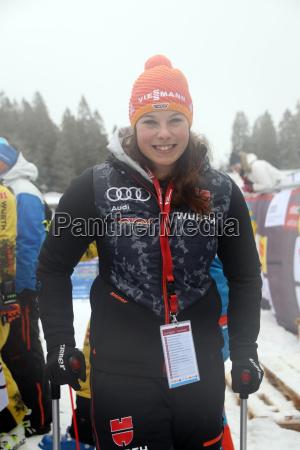 fis ski cross weltcup feldberg