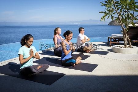 fahrt reisen gesundheit freizeit urlaub urlaubszeit