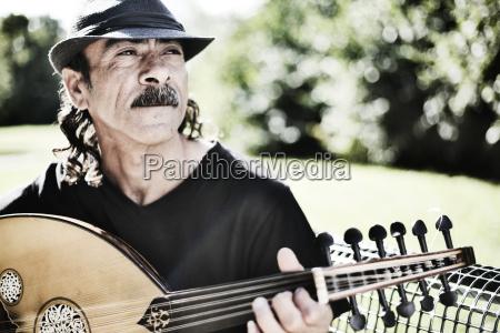 menschen leute personen mensch musik kultur