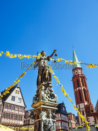fahrt reisen historisch geschichtlich kirche dekor