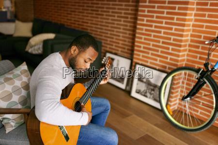 menschen leute personen mensch freizeit musik