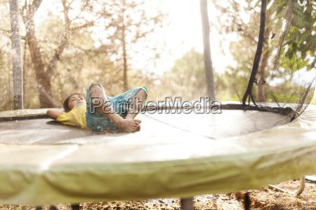menschen leute personen mensch entspannung garten