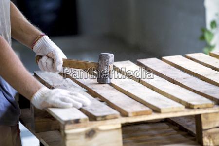 menschen leute personen mensch hand werkzeug