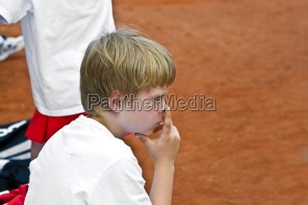 esperar espera deporte deportes juego juega