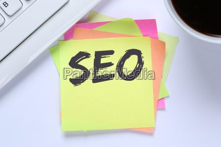 seo search engine optimization search engine