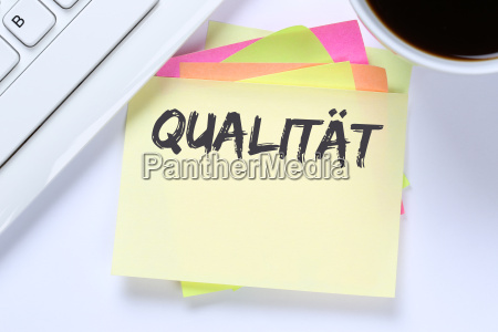 quality success qm quality management successful
