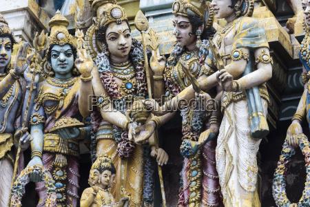 turm religion tempel gott kulturell kultur