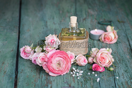 fragrant gift for mothers day