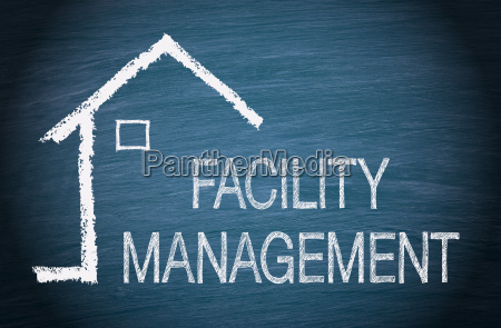facility management gebaeudemanagement
