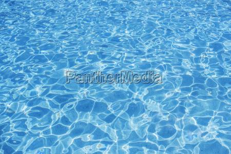schwimmbadtextur