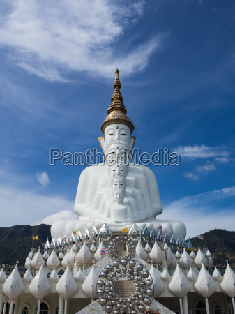 temple, on, the, mountain, , sky, background, - 20372267