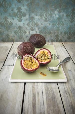 stilleben essen nahrungsmittel lebensmittel nahrung tafel