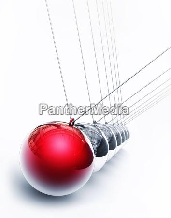 pendulum - 20488387