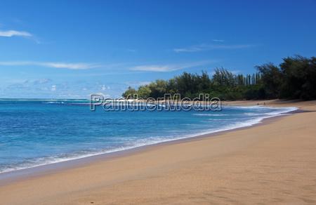 hawaii vereinigte staaten von amerika