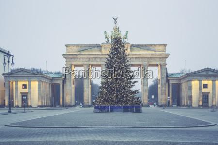 historisch geschichtlich stadt abend berlin outdoor
