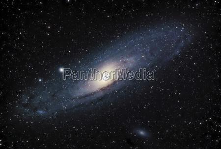 weltall universum wissenschaft nacht nachtzeit nachthimmel