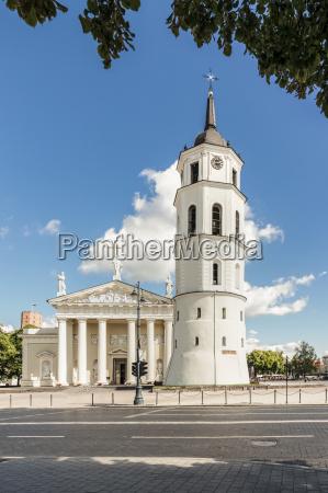 turm historisch geschichtlich kirche dom wolke
