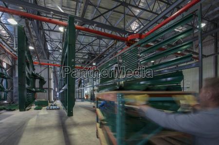 arbeitsstelle handwerker industrie verkehr verkehrswesen fahrzeug