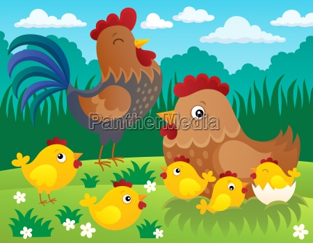 chicken topic image 3