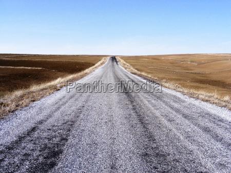 wolke asphalt country herausfordern herausforderung bewoelkung