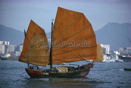 fahrt reisen verkehr verkehrswesen asien horizontal