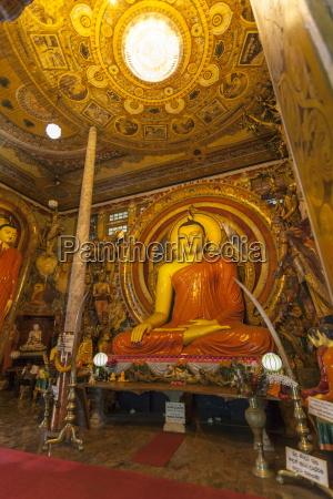 fahrt reisen innen religion tempel farbe
